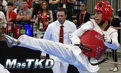 Taekwondo-Spokane-20
