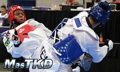Taekwondo-Spokane-139