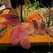 Some Sashimi - Sushi Yaro