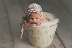Fairfeather Art | Moberly, Missouri (Fairfeather Art) Tags: moberly missouri newborn photographer babyphotography mentor actions presets teach learn workshop free