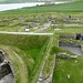 Jarleshof, prehistoric archaeology in the South Mainland of Shetland