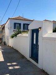 June_10_Spetses_Greece_2018-7 (Chuck 55) Tags: mediiterranean silverseascruise septses greece spetses decentralizedadministrationof decentralizedadministrationofattica