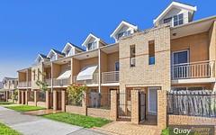 13/58 Frances Street, Lidcombe NSW