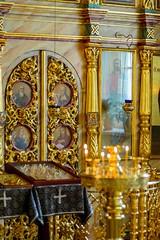 Преображенский храм в Саввино 020