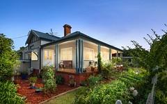 25 Love Street, Cessnock NSW