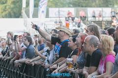 topfest2018-piatok-32