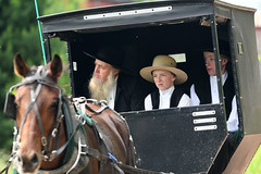 DSC_4674 (peterstratmoen) Tags: amish country