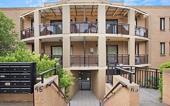 3/65-69 Stapleton Street, Pendle Hill NSW