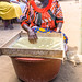 USAID_PRADDII_CoteD'Ivoire_2017-89.jpg