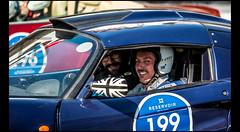 Thomas & his Lotus Exige S1 (Laurent DUCHENE) Tags: lesgrandesheuresautomobiles automobile automobiles auto autodrome motorsport car linasmontlhéry 2017 lotus exige s1