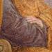 LUINI Bernardino,1516 - Le Rêve de Saint Joseph (Milan) - Detail 47