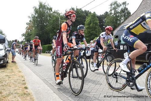 GP Rik Van Looy (386)