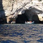 Blue Grotto, Wied iz Zurrieq thumbnail