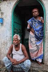#365_project_day_191 #project_365 #Fujifilm #saifulaminkazal #colony #hajaribagh #gonoktuli #dhaka  10/7/2018