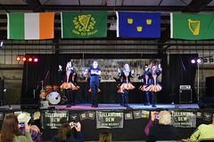 2016 Maryland Irish Fest Friday Step Dancers (269) (Beadmanhere) Tags: 2016 maryland irish fest step dancers scotland ireland