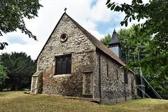 Anglų lietuvių žodynas. Žodis greek church reiškia graikijos bažnyčia lietuviškai.