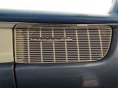 1954 DeSoto Firedome 8 Sedan (Hipo 50's Maniac) Tags: 1954 desoto firedome 8 sedan 4door