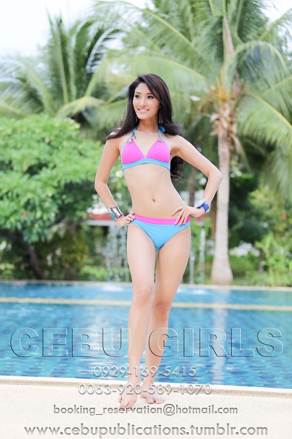 Philippines dating cebuanas.com