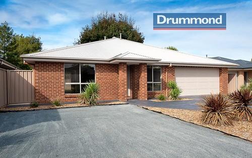 25 Mardross Court, North Albury NSW