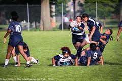 18.06.01_RugbyFinals_MensWmns_AB_RandallsIsland_ (Jesi Kelley)_-1634 (psal_nycdoe) Tags: championship diva divb mensrugby nycpsal nycpsalsports nycsports newyorkcitypublicschoolsathleticleague psal psalrugby rugbyfinals teenagersplayingsports womensrugby highschoolsports kidsplayingsports jessica kelley rugby playoffs city nyc new york cit department education randalls island finals girls motthavencampus otthaven campuskipp kippnycnyc 201718 public schools athletic league high school nycdoe usa newyork newyorkcity jesi championships