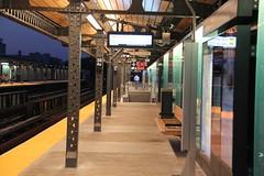 IMG_9547 (GojiMet86) Tags: mta bmt nyc new york city subway train 36th avenue