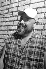 BearPride2014-4x6-9767 (Mike WMB) Tags: chicago bearpride bear 2014