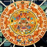 Mandala in Mission thumbnail