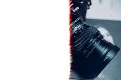 燒起來 (Old Soul Tai) Tags: minolta x700 mc rokkor 58mm 112 fujicolor press 800 expired 102013