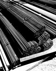 """""""PIÙ CHE AL DENTE!  INTANTO IL TEMPO PASSA E L'ACQUA BOLLE"""" -171 #artcontemporary #urban #photography #photographer #artphotography#fotografia #city #arte #artecontemporanea #arteconcettuale #conceptual_art_gallery  #paolomarianelli  #artistcommunity#urbe (paolomarianelli) Tags: paolomarianelli city artphotography italianfood urbexphotography arteconcettuale urbex building irons urbano conceptualartgallery workout armi spaghetti lavoro cantiere artistcommunity arte artecontemporanea artcontemporary photography artist urban ferro urbexphot fotografia photographer"""