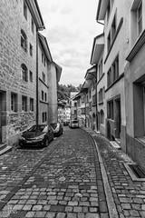 Fribourg Selection (Ukelens) Tags: ukelens bern schweiz swiss switzerland suisse svizzera lightroom light lights lighteffects licht lichter lighteffect lichteffekt lichteffekte shadow shadows schatten fribourg freiburg city stadt altstadt urban