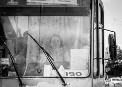 1T7A1028-2 (line-o) Tags: street streetlife streetportrait tram lviv bw panasiukphotography чб львів стрітлайф