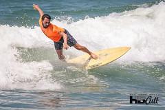 7DII4550 (Ron Lyon Photo) Tags: surfside70s sunsetbeach ca unitedstatesofamerica quiksilver ohana hbcult
