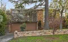 88 Croudace Street, Lambton NSW