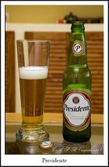 Presidente (Agustin Peña (raspakan32) Fotero) Tags: agustin agustinpeña raspakan32 raspakan nafarroa navarra navarre nikon nikonistas nikonista nikond nikond7200 d7200 ale birra beer biere bierpivo cerveja cerveza cervezas garagardoa