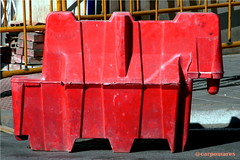 Rojo 7713 (carpomares) Tags: rojo red color