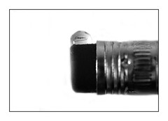 Eraser (Quang thanh Nguyen) Tags: eraser olympusomdem1 olympus60mmf28macro macromondays