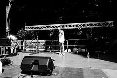 Città alta: una domenica di giugno (enricoerriko) Tags: enricoerriko erriko portocivitanova italia italie italy marche nyc milano torino roma enrico storia medioevo people sea sun red yellow aurora portazoppa portamarina civitanovaalta cittàalta scalette scalone torre porta merli tetti coppi tegole mattoni gente cane gatto ragazza amici sky sole beijing bcn mediterraneo adriatico cocomero via rua vicolo dinestre porte panni palco yuri corta madonnadellangeli gatti assolata bruciata slargo spiazzo muradasole muradabora