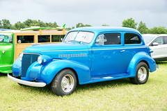 Chevrolet Master 1939 in Bushnell FL 3.6.2018 0820 (orangevolvobusdriver4u) Tags: 2018 archiv2018 sumterswapmeets bushnell florida usa bushnellfl car auto klassik classic oldtimer chevroletmaster chevroletmaster1939 chevrolet master 1939