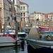 Barcos (Gijlmar) Tags: itália italy italien italie włochy ита́лия ιταλία europa ευρώπη europe avrupa европа veneza venice venezia venedig venecia вене́ция venise βενετία
