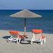 Paradise in Kos