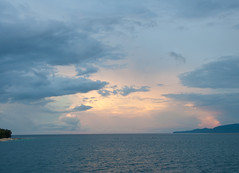 DSC_0260 (yakovina) Tags: silverseaexpeditions indonesia papua new guinea island tambrauw