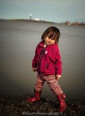 JJJ_1401s (savillent) Tags: tuktoyaktuk nt northwest territories canada portrait people home photography arctic north saville nikon july 2018