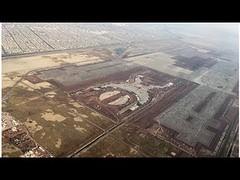 Ciudadanos decidirán futuro del nuevo aeropuerto: AMLO (HUNI GAMING) Tags: ciudadanos decidirán futuro del nuevo aeropuerto amlo