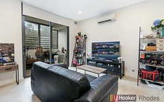 212B/70 River Road, Ermington NSW