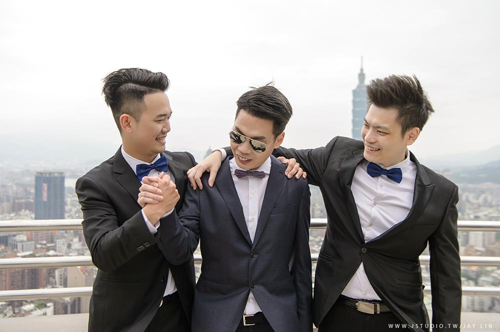 婚攝 DICKSON BEATRICE 香格里拉台北遠東國際大飯店 JSTUDIO_0027