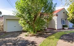 17 Daly Street, Kurralta Park SA