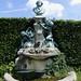 Potager, Versailles