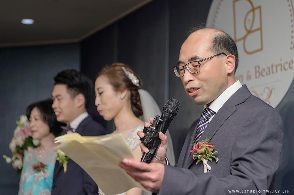 婚攝 DICKSON BEATRICE 香格里拉台北遠東國際大飯店 JSTUDIO_0083