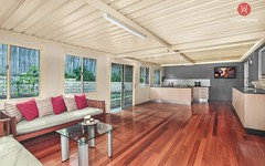 30 St Helens Close, West Hoxton NSW