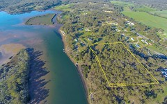 21 Landing Road, Pambula NSW